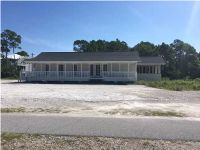 Home for sale: 7650 Cape San Blas Rd., Cape San Blas, FL 32456