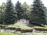 Home for sale: 25760 North Jenna Ln., Barrington, IL 60010