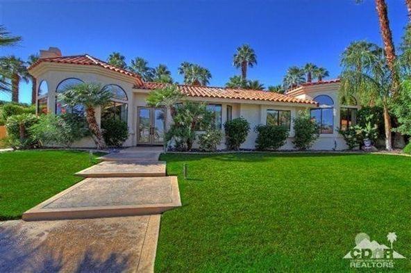 72531 Theodora Ln., Palm Desert, CA 92260 Photo 2