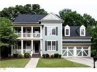 Home for sale: 5847 Peacock Ln., Hoschton, GA 30548