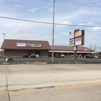 Home for sale: 1699 East Sauk Trail Rd., Sauk Village, IL 60411