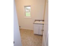 Home for sale: 377 Arlington Dr., Saline, MI 48176