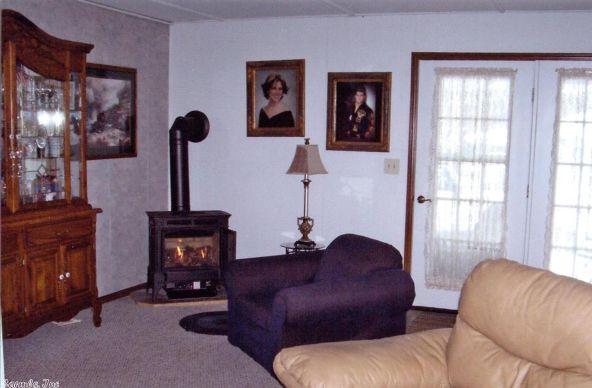 2364 Hwy. 65-62-412 South, Harrison, AR 72601 Photo 30