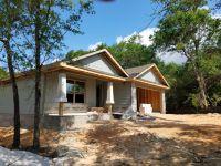 Home for sale: 3089 Five Forks Rd., Navarre, FL 32566