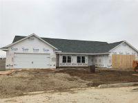 Home for sale: 378 Angela Jean, Peosta, IA 52068