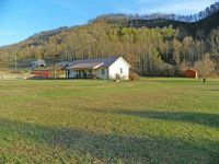 Home for sale: 9038 Mendota Rd., Mendota, VA 24270