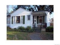 Home for sale: 213 Pennsylvania, Shreveport, LA 71105