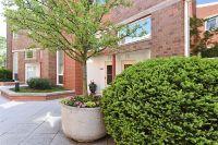 Home for sale: 1211 Central St., Evanston, IL 60201
