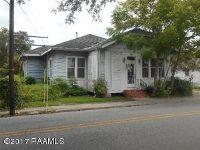 Home for sale: 217 French, New Iberia, LA 70560