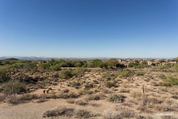 25180 N. 107th Way, Scottsdale, AZ 85255 Photo 32