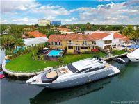 Home for sale: 16461 N.E. 34th Ave., North Miami Beach, FL 33160
