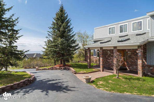 7961 Alatna Avenue, Anchorage, AK 99507 Photo 6