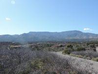 Home for sale: Off E. Stoney End, Cottonwood, AZ 86326