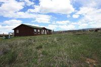 Home for sale: 20 la Plata, Granby, CO 80446