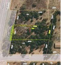 Home for sale: 7407 Schofield Avenue, Weston, WI 54476