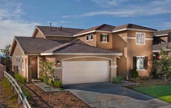 4095 Grand Fir Lane, San Bernardino, CA 92407 Photo 9