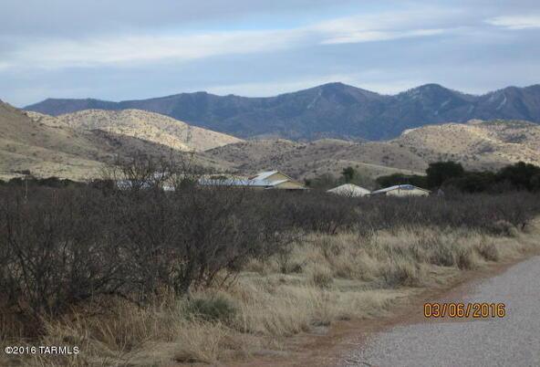 10101 E. Rock Creek, Pearce, AZ 85625 Photo 21
