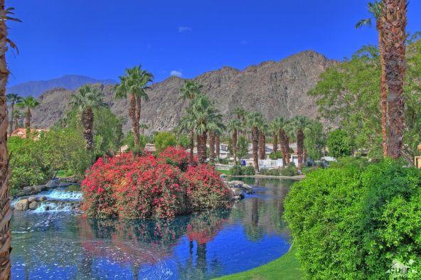 54583 Tanglewood, La Quinta, CA 92253 Photo 1
