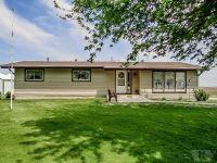 Home for sale: 1869 Abbott Avenue, Gladbrook, IA 50635