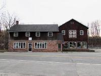 Home for sale: 47-49 Church St., Franklin, NJ 07416