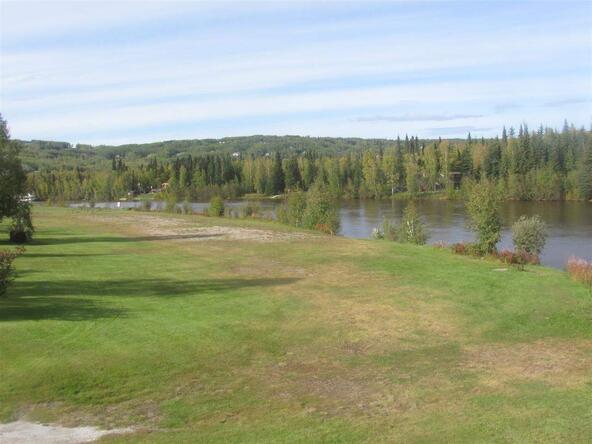 5210 Fouts Avenue, Fairbanks, AK 99709 Photo 7