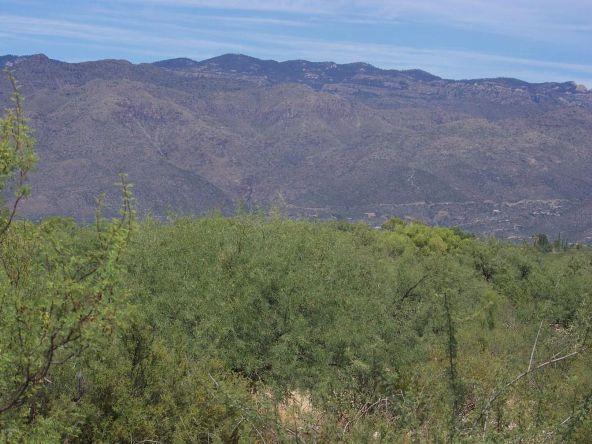 1326 N. Tanque Verde Loop, Tucson, AZ 85749 Photo 17