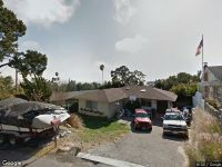 Home for sale: Skyline, Santa Barbara, CA 93109
