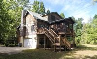 Home for sale: 2995 Panorama Dr., Sautee Nacoochee, GA 30571