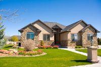 Home for sale: 347 Yukatan Way, Idaho Falls, ID 83404