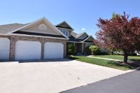 Home for sale: 7200 S. Culebra Rio Cir., Idaho Falls, ID 83406