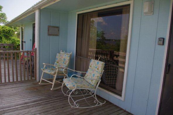 962 Lagoon Avenue, Gulf Shores, AL 36542 Photo 15