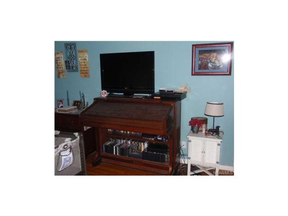 3634 Pleasant Ridge Rd., Montgomery, AL 36109 Photo 35