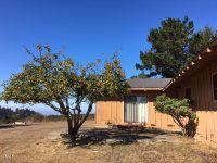 Home for sale: 32301 Navarro Ridge Rd., Albion, CA 95410