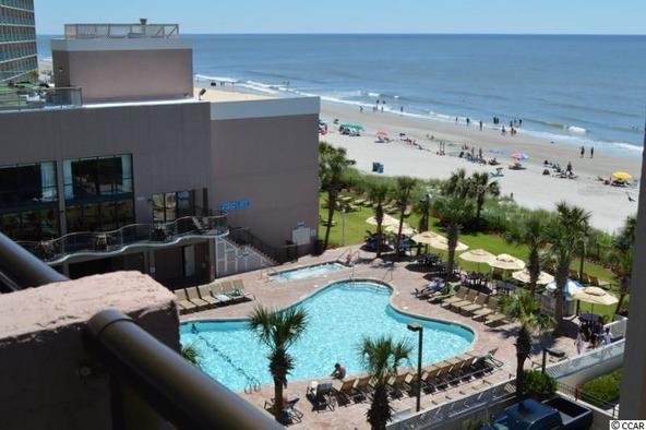 7200 N. Ocean Blvd. #664, Myrtle Beach, SC 29572 Photo 3
