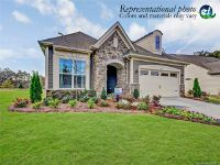 Home for sale: 12611 Chantrey Way, Huntersville, NC 28078