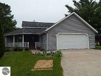 Home for sale: 125 S. Mark Trail, Lake City, MI 49651