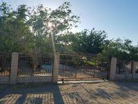 Home for sale: 24484 Ledbury Rd., Victorville, CA 92368