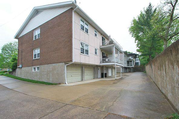 7500 Claymont Ct., Belleville, IL 62223 Photo 26