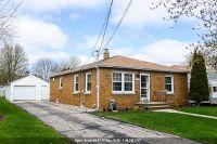 Home for sale: 648 Warsaw St. St., Menasha, WI 54952