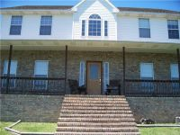 Home for sale: 19774 Rock Creek Rd., Cassville, MO 65625