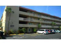 Home for sale: 1333 E. Hallandale Beach Blv # 435, Hallandale, FL 33009