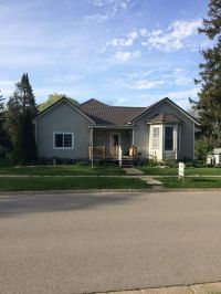 Home for sale: 208 E. 9th St., Tipton, IA 52772