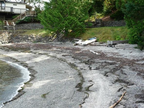 1125 Scenic Dr., Lummi Island, WA 98262 Photo 17