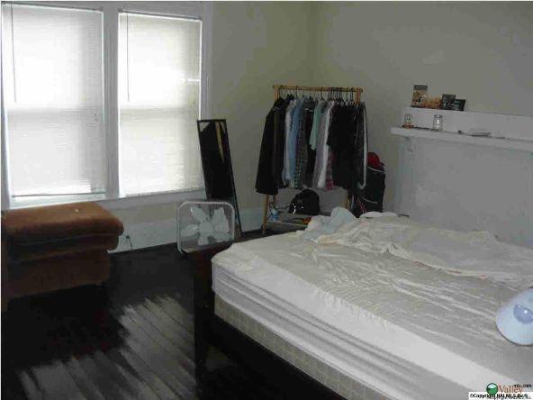 403 Line St., Decatur, AL 35601 Photo 21