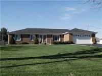 Home for sale: 40 Cir. Dr., Monrovia, IN 46157