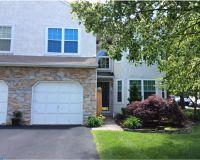 Home for sale: 1800 Hood Ln., Maple Glen, PA 19002