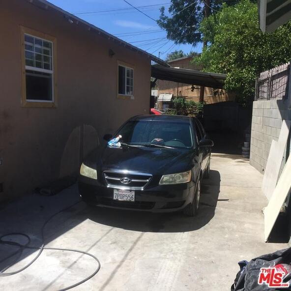 711 W. Vernon Ave., Los Angeles, CA 90037 Photo 9