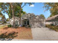 Home for sale: 1432 Trail Boss Ln., Brandon, FL 33511