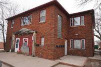 Home for sale: 715 North Adams St., Carroll, IA 51401