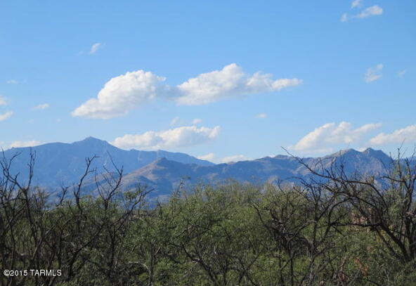 16.25 Ac N. Cascabel, Benson, AZ 85602 Photo 22